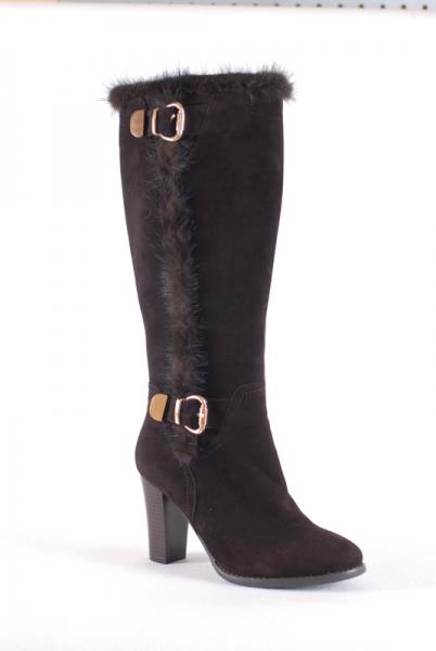 Обувь вестфаликапродажа оптом - 7 ноября 2012 - персональный сайт.
